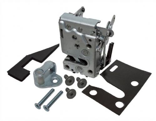 Defender Door Lock / Latch Kits